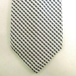 Robert Talbott Men's Silk Tie